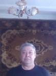 aleksandr, 59  , Kabansk