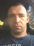 Sstepa, 35  , Konstantinovsk