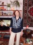 Venera, 63  , Birsk
