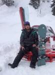 Georg, 30, Krasnoyarsk