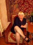 Polina, 30  , Kharkiv