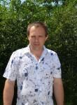 Oleg, 46  , Pavlovsk (Altai)
