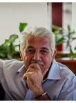 joaquin colmenar, 59  , Madrid