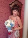 Alla shuvaeva, 55, Nizhniy Novgorod