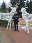 valerij, 44  , Riga