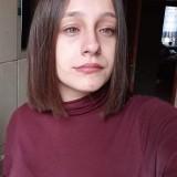 Nati, 19  , Katowice