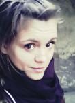 Natalia, 26  , Figueras