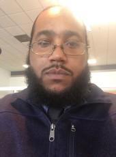Jay, 35, United States of America, San Jose