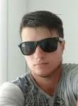 Costy, 26  , Constanta