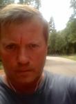 Alexei, 50, Odintsovo