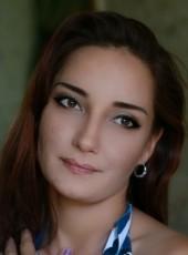 Liliya, 31, Kazakhstan, Baykonyr