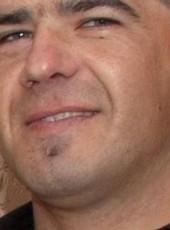 Іgor, 39, Ukraine, Chernivtsi