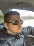Dmitriy, 38  , Medvedovskaya