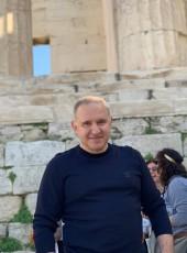 Mario Jose, 61, Germany, Frankfurt am Main