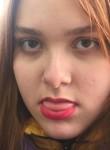 Darya, 19, Kazan