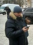 Vasya, 40  , Gatchina