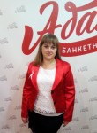 Наталя, 36, Ivano-Frankvsk