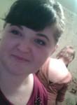 Nataliya, 28  , Salsk