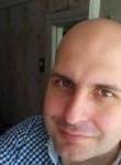 Nikos, 36  , Krasnovishersk