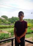 David, 20  , Yerevan