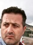 Gio daniel, 38  , Akhaltsikhe