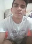 Rui, 26, Sao Miguel do Iguacu