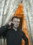 Igor, 30  , Kamenolomni