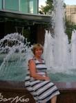 Lyudmila, 53  , Krasnodar