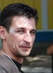 Ruslan, 42, Sumy