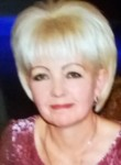 Natalya , 57  , Krasnodar