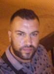 Ferna, 37  , Madrid
