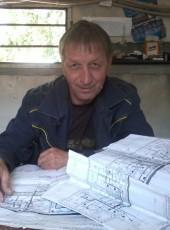 Vasiliy, 64, Russia, Sterlitamak