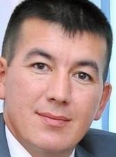 Ruslan, 39, Russia, Salavat