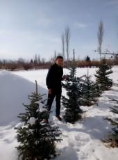 Nurlan, 32, Kazakhstan, Taraz