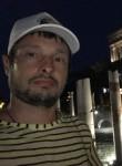 Dmitriy, 31  , Valuyki