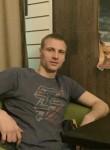 Egor, 27 лет, Барнаул