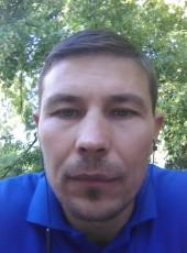 Aleksandr, 33, Russia, Shumerlya