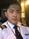 michael cheung, 37  , Subang Jaya