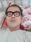 Đức, 38  , Thanh Hoa
