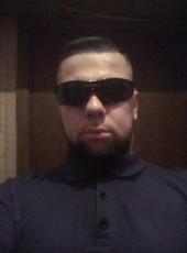 Zhenya, 32, Uzbekistan, Tashkent