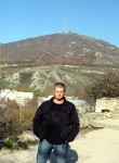 Sergey, 38  , Millerovo