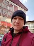 Aleksey , 36  , Tynda