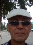 silvestr, 65  , Belogorsk (Amur)