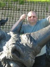 VLADIMR, 51, Russia, Nizhnevartovsk