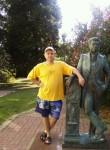 Sergey, 41, Saint Petersburg