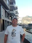 Konstantin, 34  , Gomel