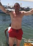 Jose, 40, Los Alcazares