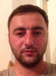 davit, 36  , Rust avi