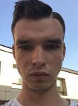maksim, 20, Moscow