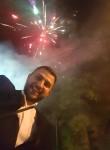 Evgeniy , 36  , Kyshtym